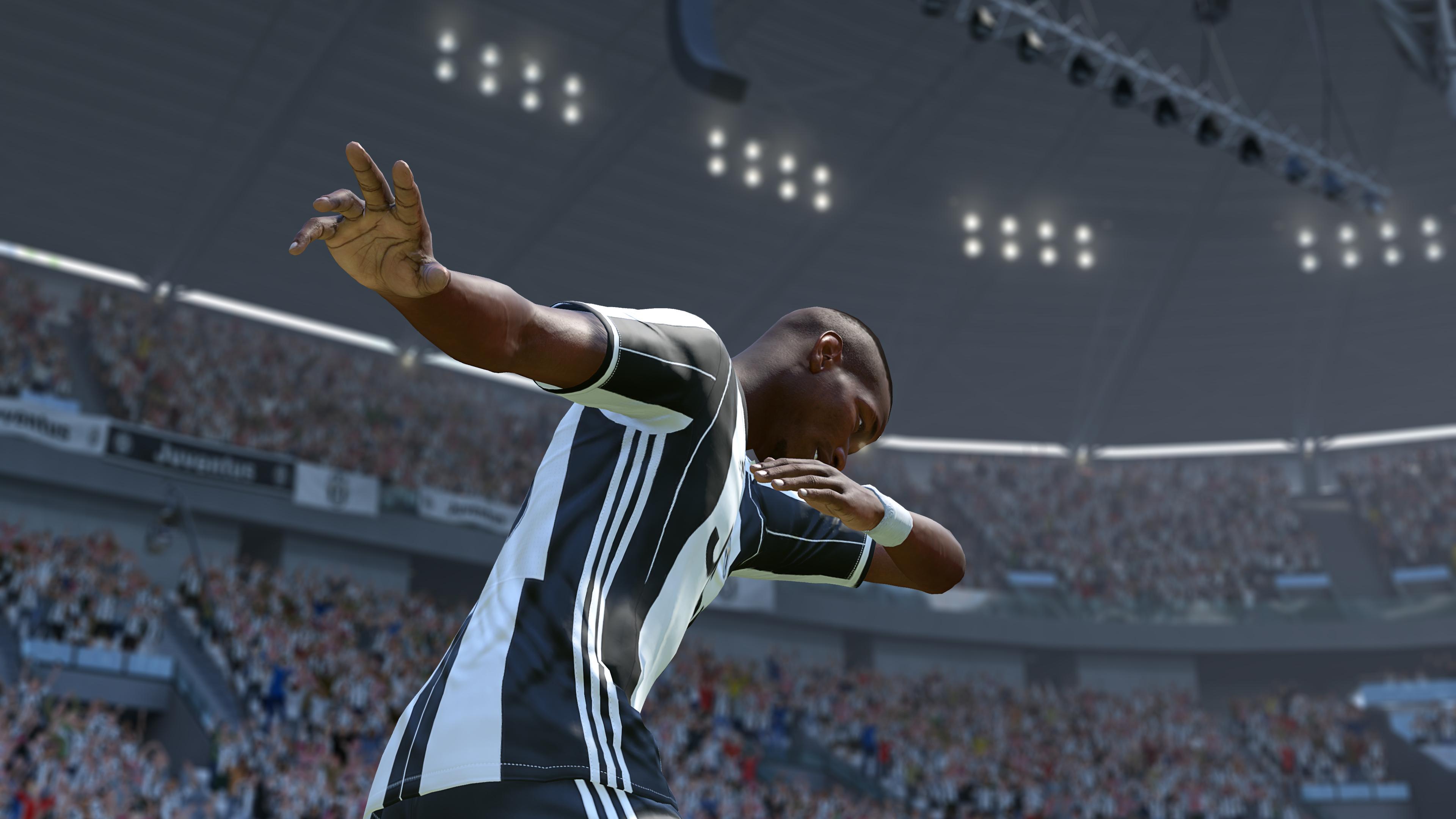 FIFA17_Esultanze