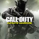Call Of Duty: recensioni sul nuovo gioco