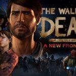 recensione the walking dead 3