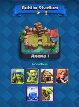 Recensione-Clash-Royale-Arena-1