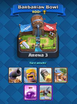 Recensione-Clash-Royale-Arena-3