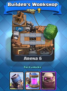 Recensione-Clash-Royale-Arena-6