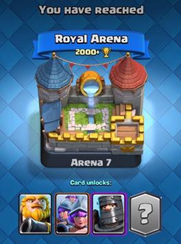 Recensione-Clash-Royale-Arena-7