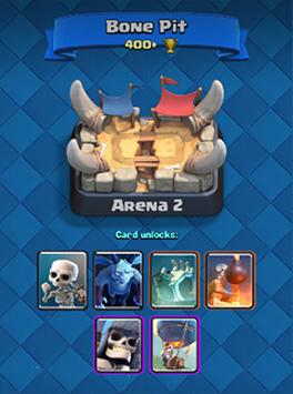 Recensione-Clash-Royale-Arena2
