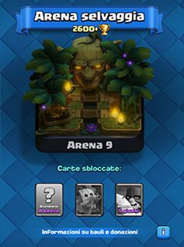 Recensione-Clash-Royale-Arena9