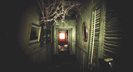 Recensione-Resident-Evil-7 Biohazard-1