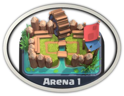 clash deck arena 1