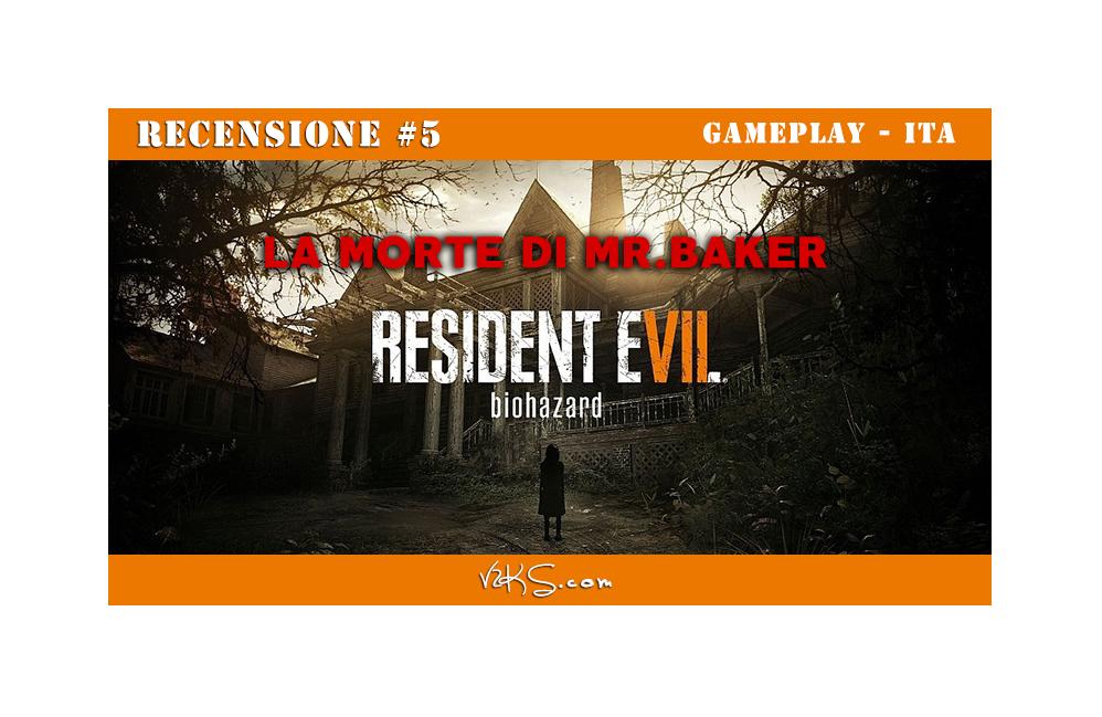 La-Morte-Di-Mr-Baker-Recensione-Resident-Evil-7