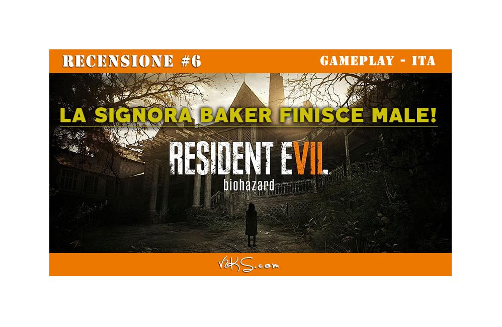 Residente-Evil-7-recensione-e-gameplay-la-signora-baker-