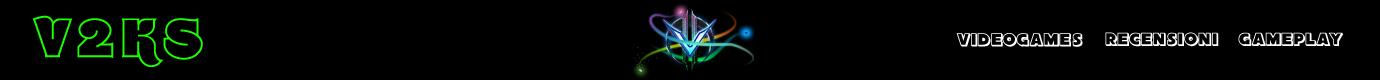V2KS - Videogames